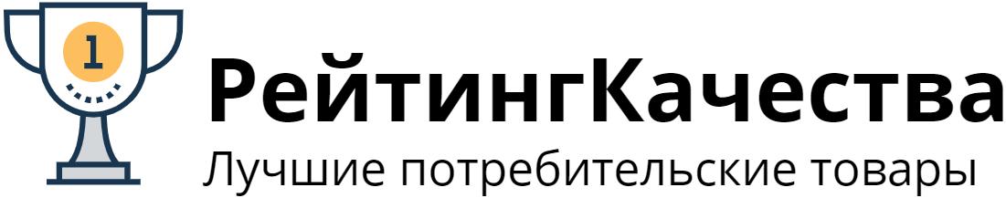 RatingKachestva